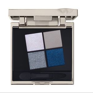 Smith & Cult Book of Eyes Ice Tears Palette
